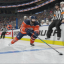 Overtime Heroics in NHL 18
