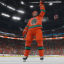 How Prestigious in NHL 18
