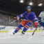 Flip Biscuit in NHL 18