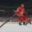 Extend the Twig in NHL 18