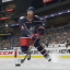 Manual Sauce in NHL 18