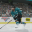 Tee it up in NHL 18