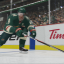 Synergized in NHL 18