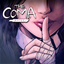 The Coma: Recut achievements