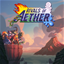 Rivals of Aether achievements