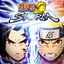 Naruto: Ultimate Ninja Storm achievements