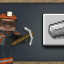 Acquire Hardware in Minecraft