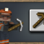 Time to Mine! in Minecraft