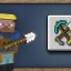 MOAR Tools in Minecraft