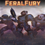 Feral Fury achievements