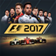 F1 2017 achievements