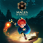 Mages of Mystralia achievements