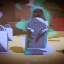Ghost Buster in Mages of Mystralia