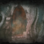 Mission impossible in World of Van Helsing: Deathtrap