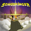 Songbringer achievements