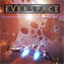 Everspace achievements