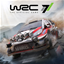 WRC 7 achievements