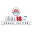 FIFA 18 (Xbox 360) achievements