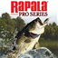Rapala Fishing Pro Series achievements