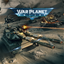 War Planet Online: Global Conquest (Win 10) achievements