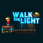 Walk The Light achievements