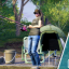 Can't Catch Me! in Dovetail Games Euro Fishing