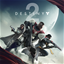 Destiny 2 achievements
