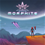 Morphite achievements