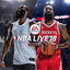 NBA LIVE 18 achievements