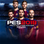 Pro Evolution Soccer 2018 achievements