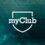 myClub: Promoted in Divisions in Pro Evolution Soccer 2018