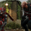 Can't Stop the Fighting in XCOM 2