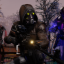 Fully Operational Resistance in XCOM 2