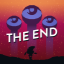 The End in Planet of the Eyes