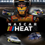 NASCAR Heat 2 achievements