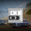 Challenge Accomplished in NASCAR Heat 2