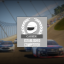 Established Competitor in NASCAR Heat 2