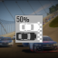 Force to be Reckoned With in NASCAR Heat 2