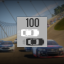 Hall of Famer in NASCAR Heat 2