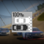 King of the Hill in NASCAR Heat 2