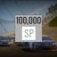 Points Collector in NASCAR Heat 2