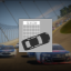 Small Step in NASCAR Heat 2