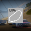 Test of Endurance in NASCAR Heat 2