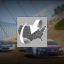 Tour the Tracks in NASCAR Heat 2