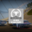 No More Yellow Stripes in NASCAR Heat 2