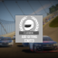 Just Getting Started in NASCAR Heat 2