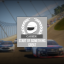 Start of Something Great in NASCAR Heat 2