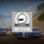 Time to Shine in NASCAR Heat 2