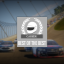 Best of the Best in NASCAR Heat 2