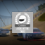 A Seat at the Table in NASCAR Heat 2